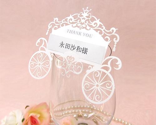 http://import.acube.co.jp/images/item_img/403209.jpg