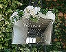 ウェルカムボード(ミラータイプ) レースB (ミラータイプ) メイン画像