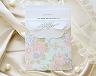 結婚式招待状(手作りキット) ブーケCL(クラシック) メイン画像