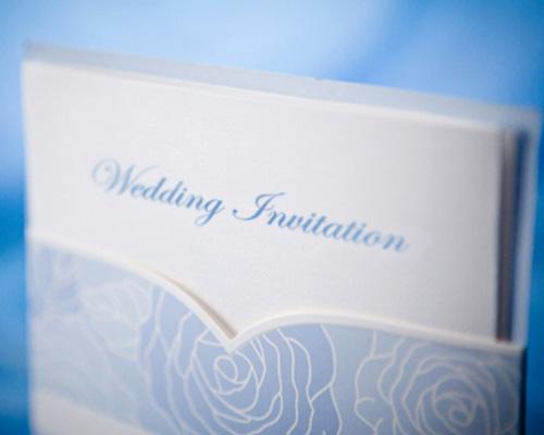 結婚式招待状(手作りキット) ブラウトリートA サポート画像2 (拡大)