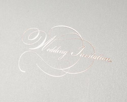 結婚式招待状(手作りキット) ミルト サポート画像3 (拡大)