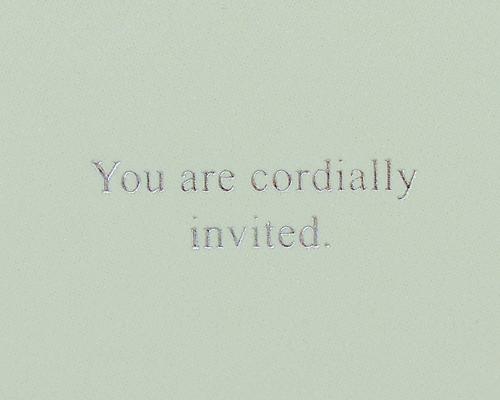 結婚式招待状(手作りキット) パティオWR(ワインレッド)【Name on Card タイプ】 サポート画像4 (拡大)