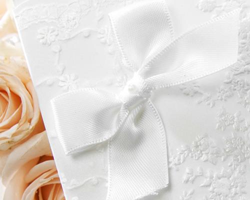 結婚式招待状(手作りキット) アンジュ サポート画像5 (拡大)