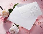 結婚式招待状(インポートカード) グレースA
