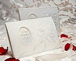 結婚式招待状(インポートカード) グレースB