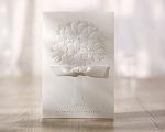 結婚式招待状(手作りキット) セレーノ