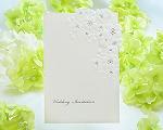 結婚式招待状(印刷込み) ディアレストV