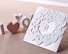 結婚式招待状(手作りキット) ベリーベリーハッピー サポート画像1