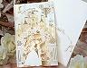結婚式招待状(手作りキット) ファンファーレ サポート画像1