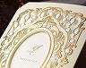 結婚式招待状(手作りキット) フェリーク サポート画像1