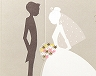 結婚式招待状(手作りキット) チェリッシュ サポート画像1