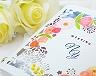 結婚式招待状(手作りキット) コクリコA【Name on Card タイプ】 サポート画像1