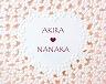 結婚式招待状(手作りキット) ラブリA【Name on Card タイプ】 サポート画像1