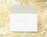 結婚式招待状(手作りキット) トレーンA サポート画像2