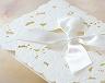 結婚式招待状(手作りキット) ウエディングレース サポート画像2
