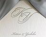 結婚式招待状(手作りキット) セレナード【Name on Card タイプ】 サポート画像2