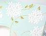 結婚式招待状(手作りキット) エルフィンA【Name on Card タイプ】 サポート画像2
