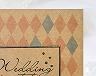 結婚式招待状(手作りキット) ラビリンスA【Name on Card タイプ】 サポート画像2