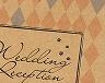 席次表 ラビリンスA【Name on Card タイプ】 サポート画像2