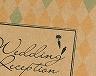 席次表 ラビリンスB【Name on Card タイプ】 サポート画像2