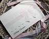 結婚式招待状(手作りキット) キュート サポート画像3