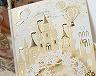 結婚式招待状(手作りキット) ファンファーレ サポート画像3