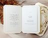 結婚式招待状(手作りキット) フェリーク サポート画像3