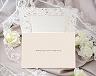 結婚式招待状(手作りキット) ジョリB【Name on Card タイプ】 サポート画像3