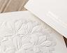 結婚式招待状(手作りキット) セレーノ サポート画像4