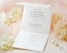 結婚式招待状(手作りキット) ヴェニーレA【Name on Card タイプ】 サポート画像4