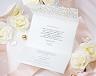 結婚式招待状(手作りキット) フィーユA【Name on Card タイプ】 サポート画像4