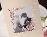 結婚式招待状(手作りキット) メモリーズP(ピンク) サポート画像5