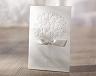 結婚式招待状(手作りキット) セレーノ サポート画像5