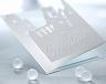結婚式招待状(手作りキット) アリエッタA サポート画像3
