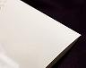 結婚式招待状(手作りキット) エーデル サポート画像4